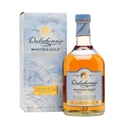 Picture of Dalwhinnie Winter's Gold Highland Single Malt Whis