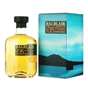 Picture of Balblair 2005 Single Malt GB 700ml