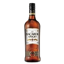 Picture of Bacardi Anejo Rum 1Ltr