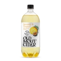 Picture of Old Mout Scrumpy&Tropical1.25L