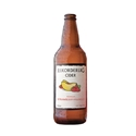Picture of Rekorderlig Strawberry Mango 500ml