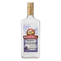 Picture of Margaritaville Paradise Paasion Fruit Tequila 750m