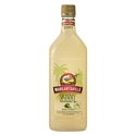 Picture of Margaritaville Skinny Margarita 750ml