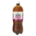 Picture of Little Fat Lamb Berry 1.25Ltr