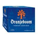 Picture of Oranjeboom 12pk Bottles 330ml