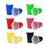 Picture of Kiwipong Cups 12pk