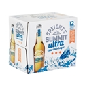 Picture of Speights Ultra Low Carb Lager 12pk Bottles 330ml