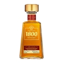Picture of Jose Cuervo 1800 Reposado Tequila 700ml