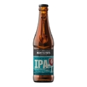 Picture of Monteiths IPA 6pk Bottles 330m