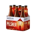 Picture of Monteith's Pilsner 6pk btls 330ml