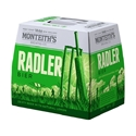 Picture of Monteiths Radler 12pk Btls 330ml