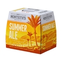 Picture of Monteiths Summerale 12pk Btls 330ml