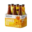 Picture of Monteiths Summer Ale 6pk btls 330ml