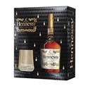 Picture of Hennessy VS + 2 Glasses GiftPK 700ml