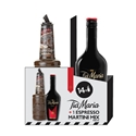 Picture of Tia Maria Liqueur + Espresso Martini Pack 700ml