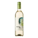 Picture of Monkey Bay Pinot Gris 750ml