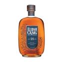 Picture of Elijah Craig Single Barrel 18YO Bourbon 750ml