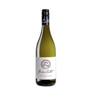 Picture for category NZ Sauvignon Blanc White Wines
