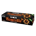 Picture of Shot Box Roulette TeqLime 12Pack 30ml