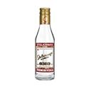 Picture of Stolichnaya Vodka 200ml