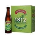 Picture of Emerson's 1812 Pale Ale 6pk Btls 330ml