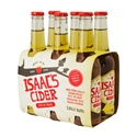Picture of Mac's Isaacs Cider 6pk Btls 5% 330ml