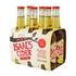 Picture of Mac's Isaacs Cider 6pk Btls 5% 330ml