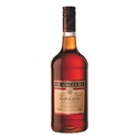 Picture of De Valcourt VSOP Napoleon Brandy 1000ml