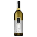 Picture of Old North Pinot Gris 750ml