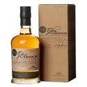 Picture of Glen Garioch 12YO Single Malt Scotch Whisky 1 ltr