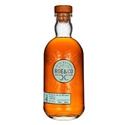 Picture of Roe & Co Irish Whiskey 700ml
