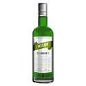 Picture of The Liqueur Company Melon Liqueur 500ml