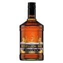 Picture of Rebellion Bay Spiced Rum 700ml