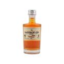 Picture of Saffron Gin 50ml Mini