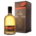 Picture of Glenglassaugh Torfa Highland Whisky 700ml