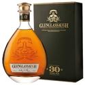 Picture of Glenglassaugh 30YO Whisky 700ml