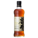 Picture of Mars Iwai Tradition Whisky 750ML