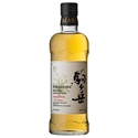 Picture of Mars Komagatake Single Malt Shinanotanpopo Whisky