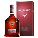 Picture of Dalmore Cigar Malt Reserve 700ml