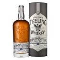 Picture of Teeling Brabazon Series2 Port Cask Whisky 700ml
