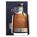 Picture of Teeling Vintage Reserve 24YO 700ml