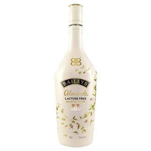 Picture of Baileys Almande Irish Cream Liqueur 700ml