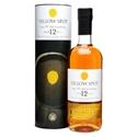 Picture of Yellow Spot Single Pot 12YO Whiskey 700ml