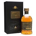 Picture of Aberfeldy 28YO GBX 750ml