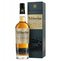 Picture of Tullibardine 500 Sherry Finish 700ml
