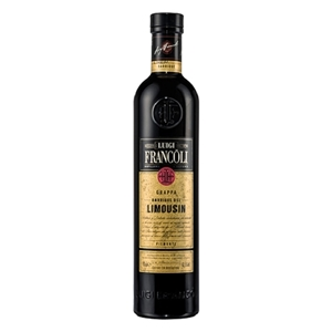 Picture of Francoli Grappa Barrique  Del Limousin 700ml