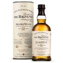 Picture of Balvenie 12YO Double Wood Single Malt Scotch Whisky 700ml