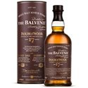 Picture of Balvenie 17YO Doublewood Single Malt 700ml