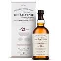 Picture of Balvenie 21YO Portwood Single Malt 700ml