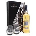 Picture of GlenGrant 18YO+Glasses Gift Box 700ml